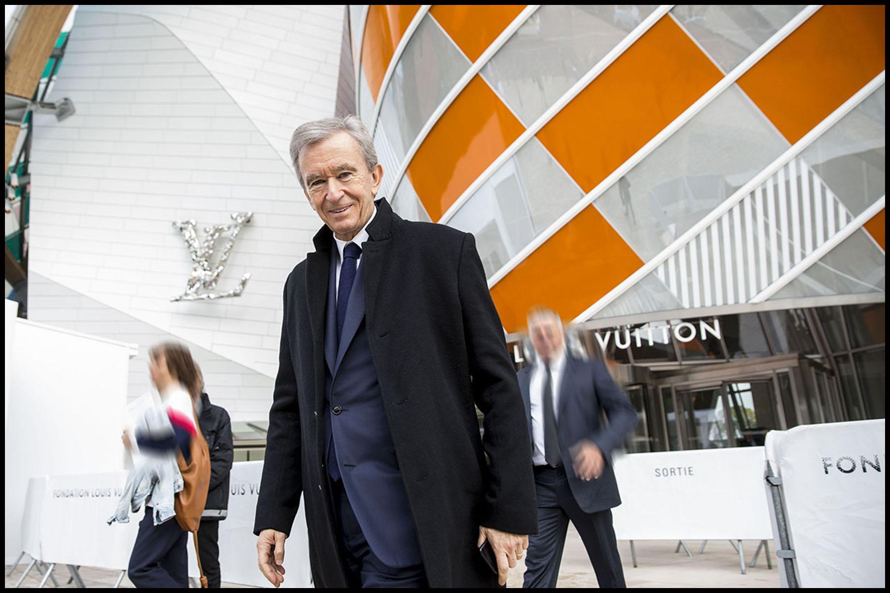 Les chefs- d'oeuvre de l'art moderne de la collection Chtchoukine réunis pour la première fois depuis leur nationalisation par l'union soviétique, exposés à la Fondation Louis Vuitton à Paris