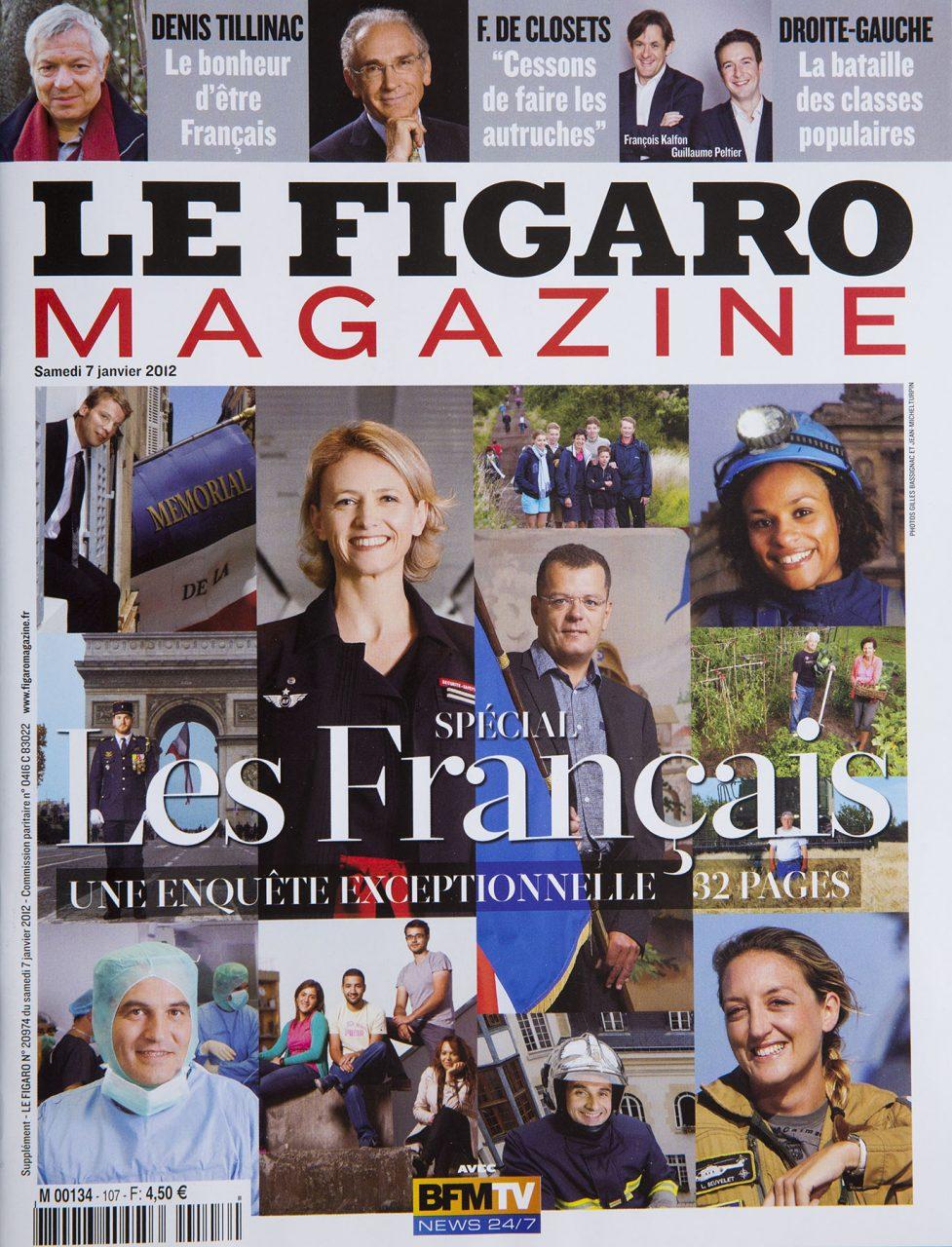 FigMag-Francais-01