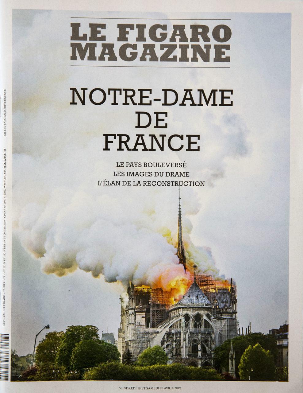 FigMag-Notre Dame-01