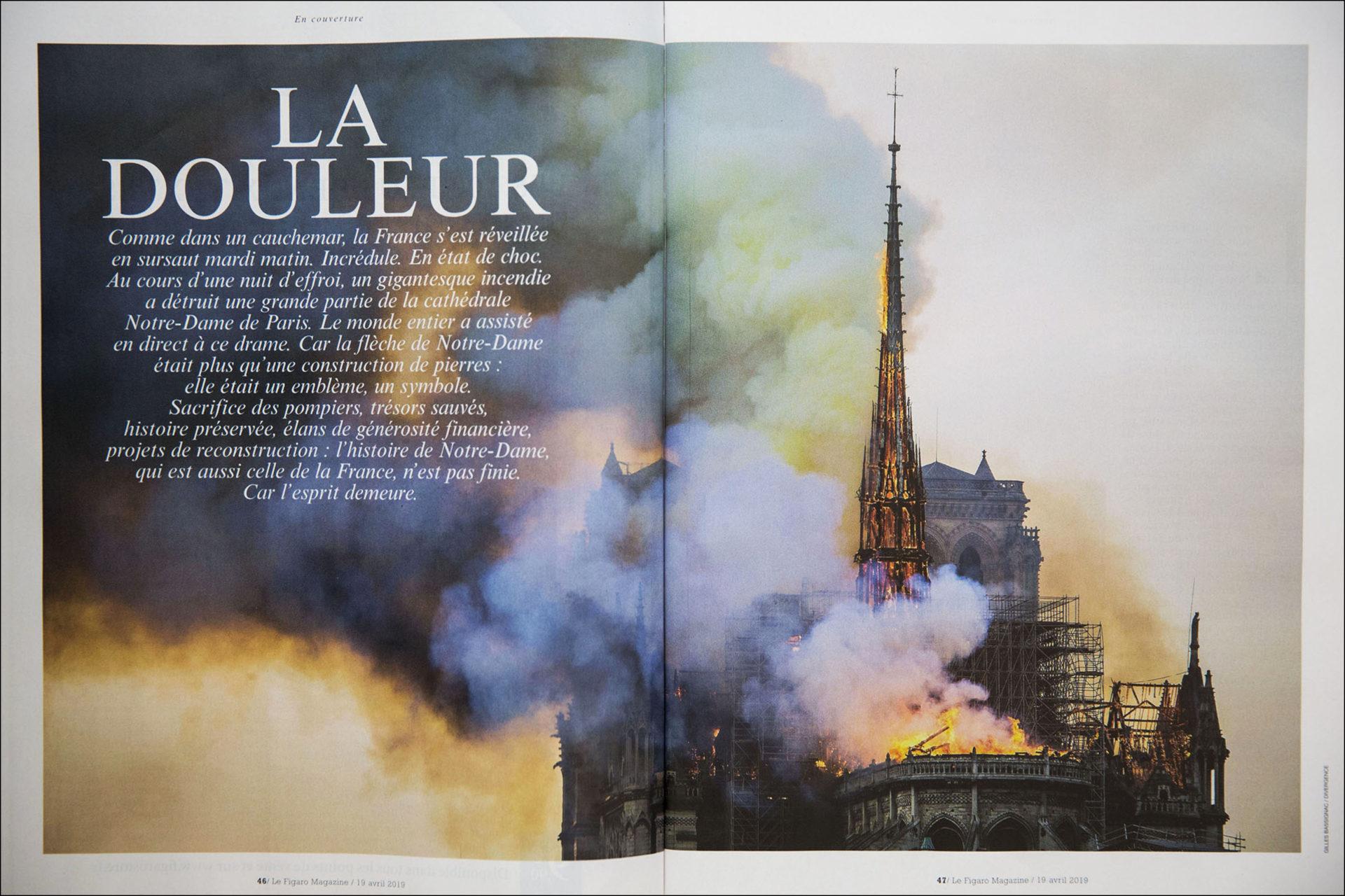 FigMag-Notre Dame-02