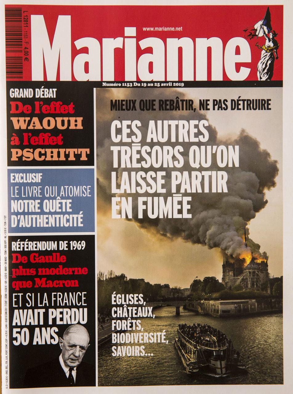 Marianne-Notre Dame-01